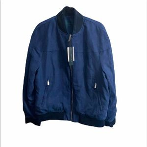 NWT Perry Ellis Jacket